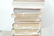 Blogerka i Książki / Piękne zdjęcia związane z tematem książek