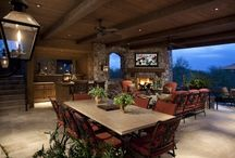 iDesign Homes / Inspiration for my dream homes