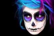 iCelebrate Halloween