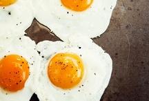 eggsit