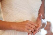 wedding ideas / by Copeland Cobb