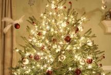 Holiday ideas / by Cheryl Ramey