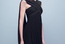 My idea of Fashion / by Cheryl Ramey