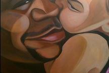 ART / In my opinion / by Cheryl Ramey