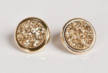 jewelry  / by Copeland Cobb