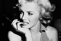 marilyn a sad misunderstood life
