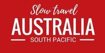 Australia / Australia  is on our travel bucket list. We can't wait to travel to this amazing destination