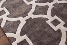 Area Rugs / Stylish affordable and easy to clean area rugs