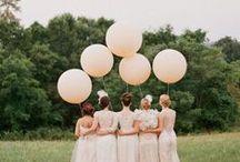 Wedding l P A S T E L - R O M A N C E