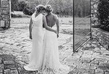 Wedding l D R E S S E S