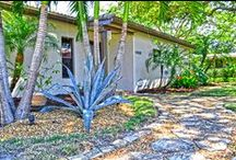 Poinsettia Heights Gem | 1408 Ne 17th Ter | Poinsettia Heights, Fl 33304 / Beautifully updated 3/2 single family home in Poinsettia Heights, Fort Lauderdale