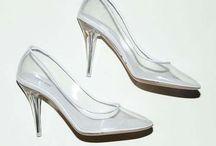 Large Understanding! / Shoes! I don't have big feet, I have a LARGE UNDERSTANDING ;-) / by Kaity Sue