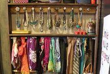 iDesign Closets