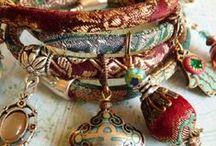 IDIY Jewelry Projects
