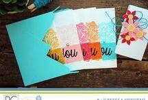 Make Amazing Design Team / Inspiration from Richard Garay's Design Team
