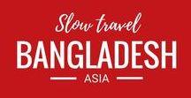 Bangladesh / All about travel to Bangladesh, Asia