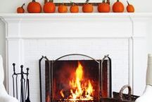 Halloween Decor + DIYs with Savers/Value Village / This year I'm partnering with Savers/Value Village for Halloween! Follow along for plenty of decor, party, and DIY costume inspiration! #sponsored