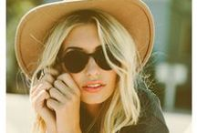 style LOVE / by Hailey Brenden