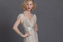 Gowns / by Lauren Dueweke