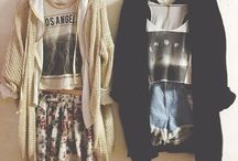 my style.(: / by Tori Hoopes