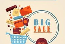 Yepme Offers & Deals / Get Exciting Deals at Jaw Dropping Prices