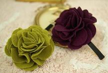 Sew Inspirational / by Karen Vigil