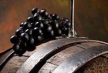Wine / by Adrienne Brand
