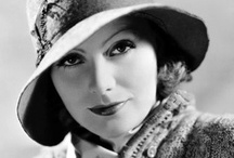 1930s Style / by Cleo Walker