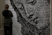 Street Art*