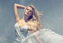 Fashion Photography / by Lauren Dueweke