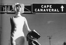 Vintage Florida / by Cleo Walker