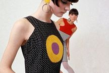 Vintage Fashion*