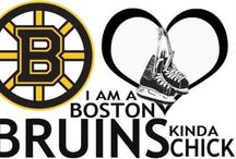 Sports.. Oh Yeah / Anything and everything related to sports, that I Pin! (Yes, I am obsessed with the #Boston @NHLbruins & #NewEngland @Patriots)