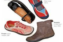 Kalso Earth Shoes  / The Original Wellness Shoe you know and love, found at PlanetShoes!   http://www.planetshoes.com/kalso-earth-shoe