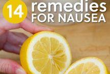 DYI health Remedies ☕