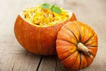 Have a Veg-Tastic Thanksgiving!  / Your place to find healthy, veggie-infused Thanksgiving recipes, courtesy of PlanetShoes!