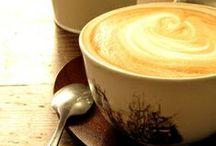d e a r e s t   l o  v e / let's go coffee-shop-hopping