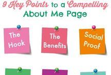 Blog Life: Resources