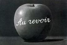 apple / art/design