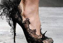 Shoes / Sapatos maravilhosos,botas ,meias