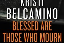 Blessed are Those Who Mourn / This is the fourth book in the Gabriella Giovanni series out Sept. 29, 2015 (Can be pre-ordered now) http://www.amazon.com/Blessed-Are-Those-Who-Mourn-ebook/dp/B00SG1ELNW