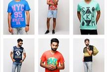 GIFs / Yepme Fashion