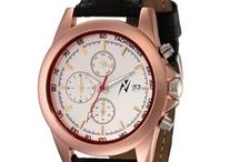Yepme Men & Women Watches / Your watch says a lot about you. Wear the personality that you possess on your wrist.