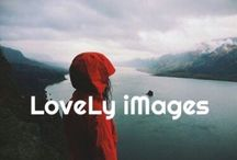 LoveLy  iMages
