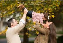 Photography - Families / Ideas and inspiration for Photographing families.