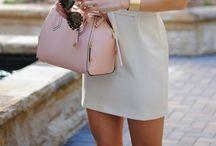 Dress up / by Kayla Sechrist