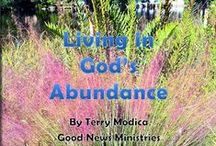 Books Worth Reading / by Good News Ministries