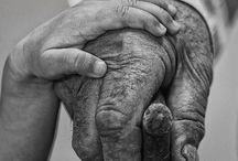 People / by Cat Nielsen