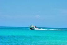 Jamaica Beaches / by InsideJourneys