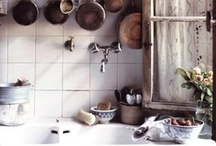 Interier Home Design